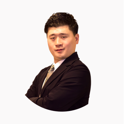 株式会社ドゥーファ 宮崎 利規