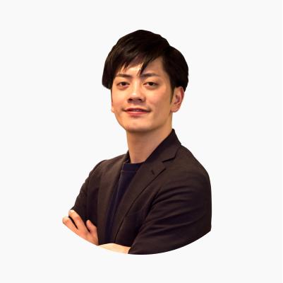 株式会社ドゥーファ 田中 康仁