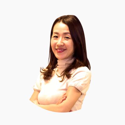 株式会社ドゥーファ 山田 未央